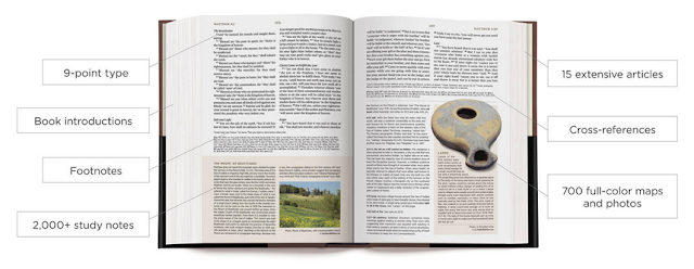 https://www.wtsbooks.com/collections/clearance-menu/products/esv-archaeology-study-bible-trutone-brown-9781433550416?variant=9841388781615
