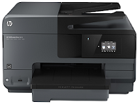 HP Officejet 4650 Driver 64 bit