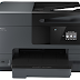 HP OfficeJet Pro 8720 driver For Windows and Mac