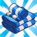 viral vegasstylecore pool towel 75x75 - Materiais CityVille: O novo Hotel Magno