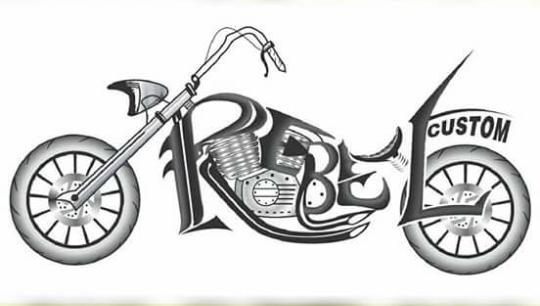 Rebel Custom Motorcycles Punjab - Bikes, Prices and Details