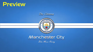 MANCHESTER CITY3