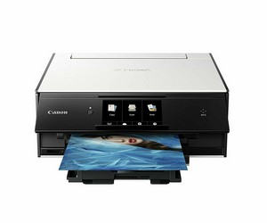 canon-pixma-ts9000-driver-download-for.html