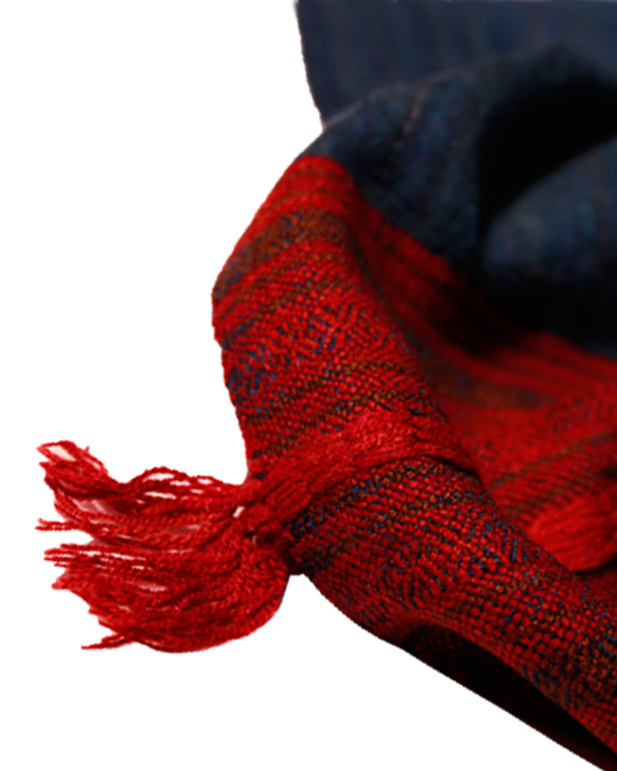 Prrem's - The Winter Wear Store: Traditional Shawls as ...