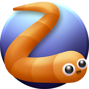 Slither.io Android Apk – v1.4.0