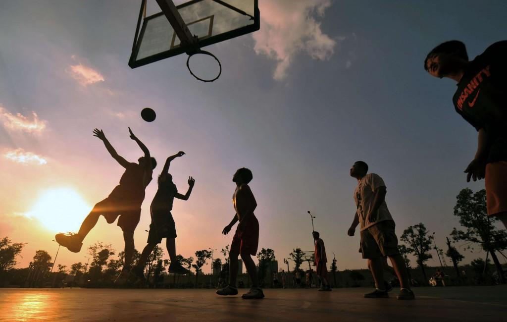 Quando L Amore Per Lo Sport Si Unisce Con Il Territorio Ecco Le Maglie Della Laurenziana Basket Di Firenze