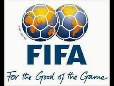 FIFA 2016 PC Game Full Version Free Download