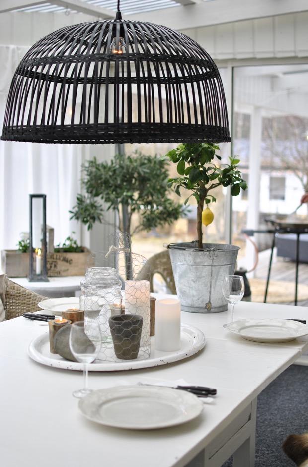 hannashantverk.blogspot.se uterum matbord citronträd
