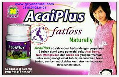 obat pelangsing, obat diet, obat kurus, pelangsing alami, pelangsing herbal, pelangsing badan, diet herbal, pelangsing tubuh, obat langsing, jamu pelangsing,