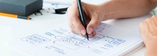 Ingin jadi UI Designer? Ketahui 7 hal berikut