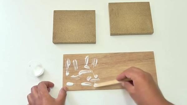 alat-tekuk-acrylic