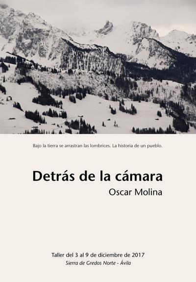 http://www.oscarmolina.com/om-taller-detrasdelacamara-avila.html