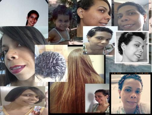 A História dos Meus Cabelos, cabelos crespos, big shop, cabelos cacheados, beatriz shaina, bia shaina, dicas de cortes