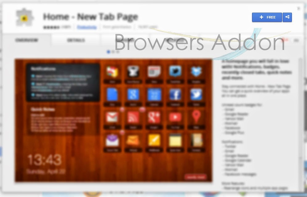 home_new_tab_page_add_chrome