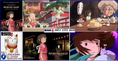 Spirited Away, Film Spirited Away, Anime Spirited Away, Film Anime Spirited Away, Jual Film Spirited Away, Jual Anime Spirited Away, Jual Film Anime Spirited Away, Kaset Spirited Away, Kaset Film Spirited Away, Kaset Film Anime Spirited Away, Jual Kaset Spirited Away, Jual Kaset Film Spirited Away, Jual Kaset Film Anime Spirited Away, Jual Kaset Anime Spirited Away, Jual Kaset Film Anime Spirited Away Subtitle Indonesia, Jual Kaset Film Kartun Spirited Away Teks Indonesia, Jual Kaset Film Kartun Animasi Spirited Away Subtitle dan Teks Indonesia, Jual Kaset Film Kartun Animasi Anime Spirited Away Kualitas Gambar Jernih Bahasa Indonesia, Jual Kaset Film Anime Spirited Away untuk Laptop atau DVD Player, Sinopsis Anime Spirited Away, Cerita Anime Spirited Away, Kisah Anime Spirited Away, Kumpulan Anime Spirited Away Terbaik, Tempat Jual Beli Anime Spirited Away, Situ yang Menjual Kaset Film Anime Spirited Away, Situs Tempat Membeli Kaset Film Anime Spirited Away, Tempat Jual Beli Kaset Film Anime Spirited Away Bahasa Indonesia, Daftar Anime Spirited Away, Mengenal Anime Spirited Away Lebih Jelas dan Detail, Plot Cerita Anime Spirited Away, Koleksi Anime Spirited Away paling Lengkap, Jual Kaset Anime Spirited Away Kualitas Gambar Jernih Teks Subtitle Bahasa Indonesia, Jual Kaset Film Anime Spirited Away Sub Indo, Download Anime Spirited Away, Anime Spirited Away Lengkap, Jual Kaset Film Anime Spirited Away Lengkap, Anime Spirited Away update, Anime Spirited Away Episode Terbaru, Jual Beli Anime Spirited Away, Informasi Lengkap Anime Spirited Away.