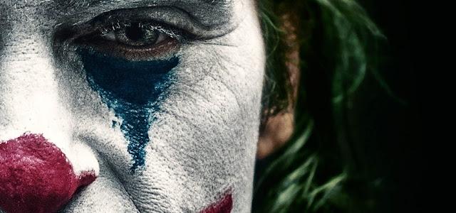 Coringa se torna o filme mais popular da HBO Max