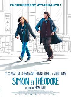 http://www.allocine.fr/film/fichefilm_gen_cfilm=245824.html