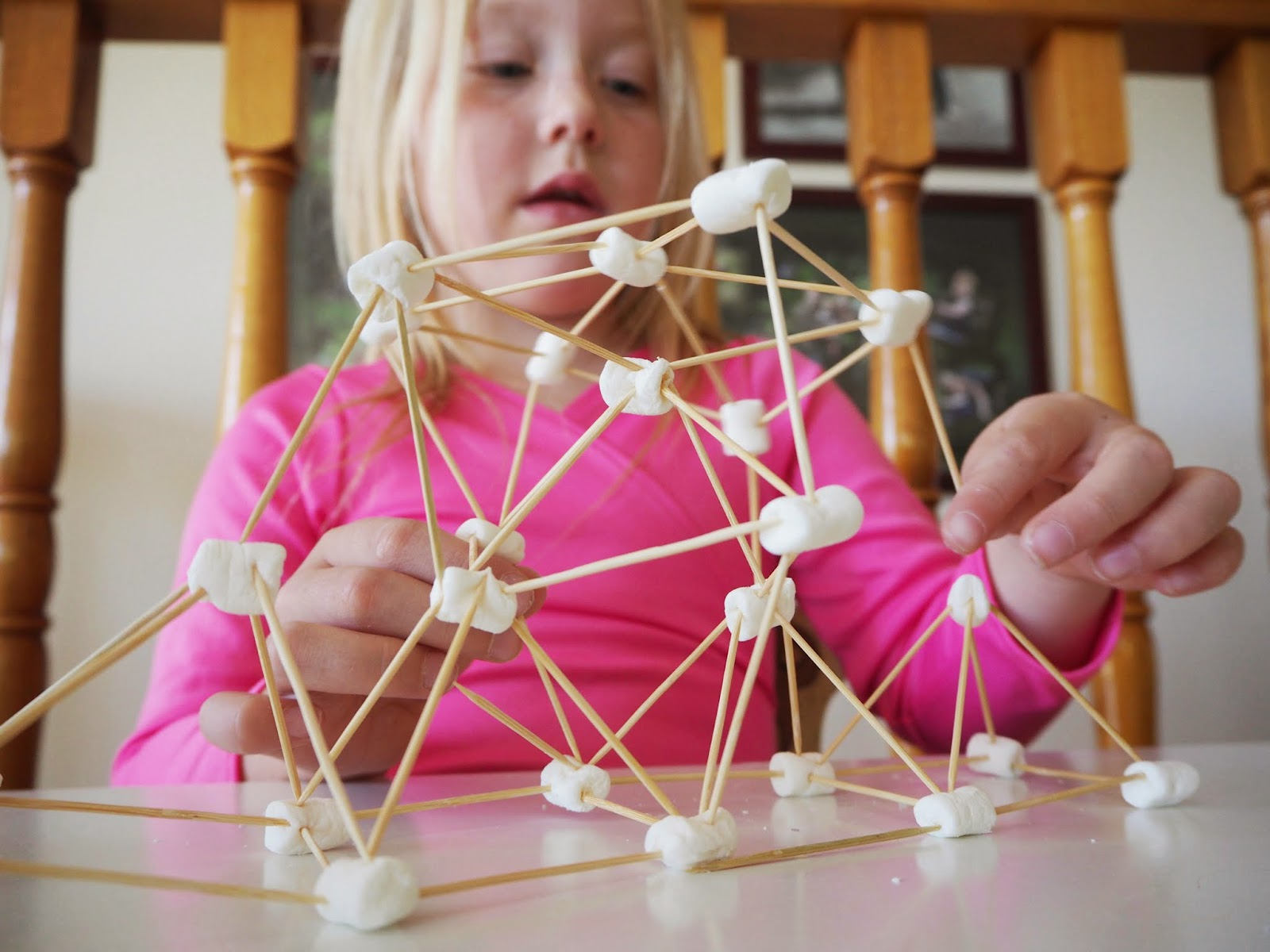 Learn With Play At Home Independent Activity Ideas For