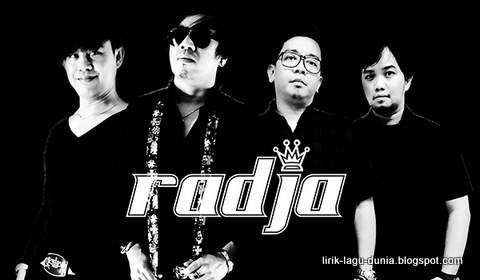 Radja Band - Religi