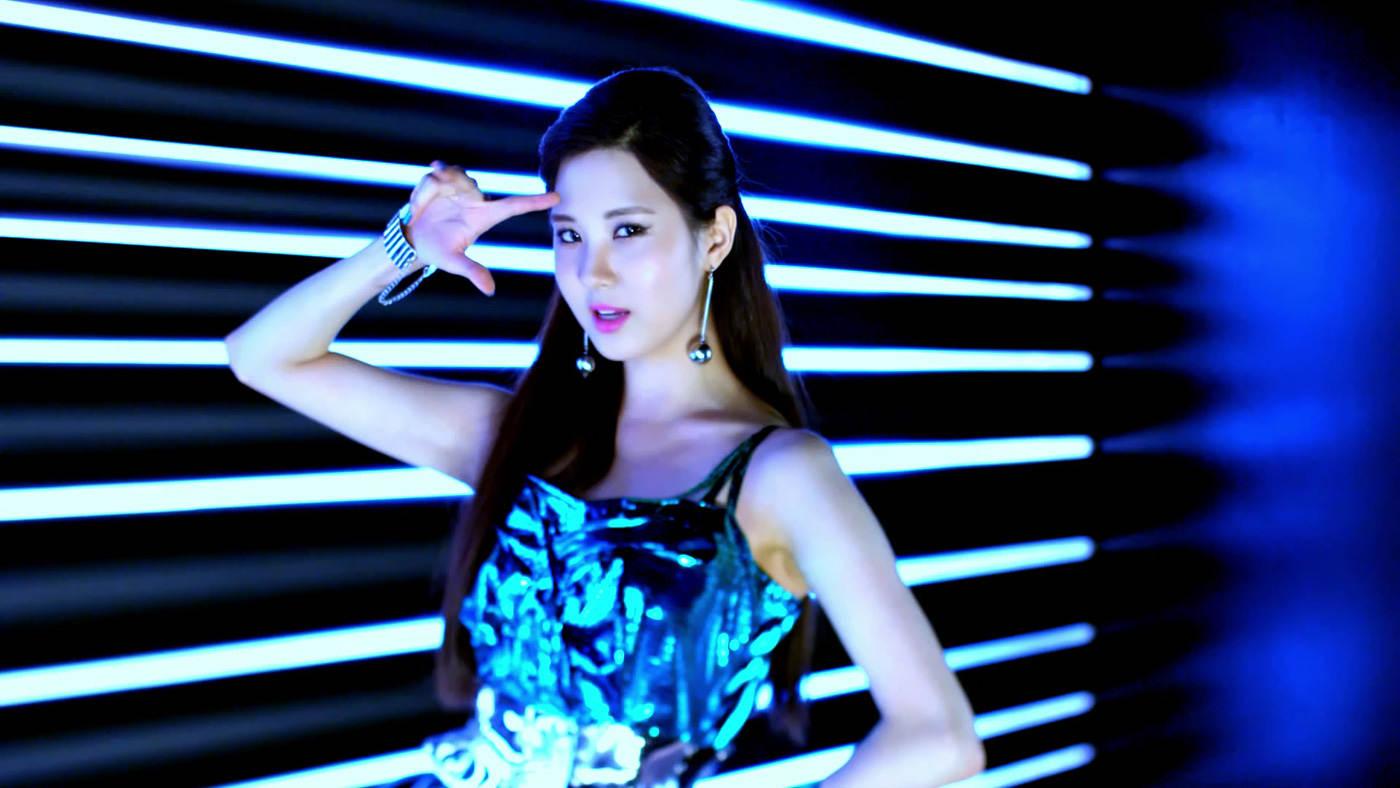 09/04/13 ~ smtownsnsd.com - Girls' Generation / SNSD Daily ...