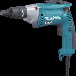 Máy vặn vít Makita FS2500 570W