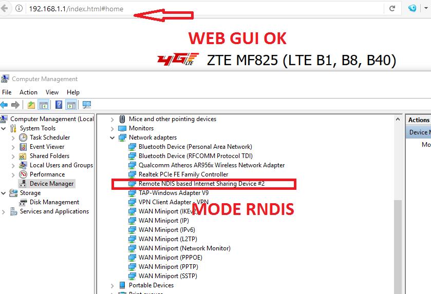 ZTE USB REMOTE NDIS DEVICE WINDOWS 10 DOWNLOAD DRIVER