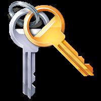 Cara Merubah CD Key Windows dengan Mudah Menggunakan WinKeyFinder 1.75_anditii.web.id