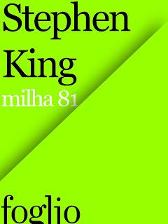 Milha 81