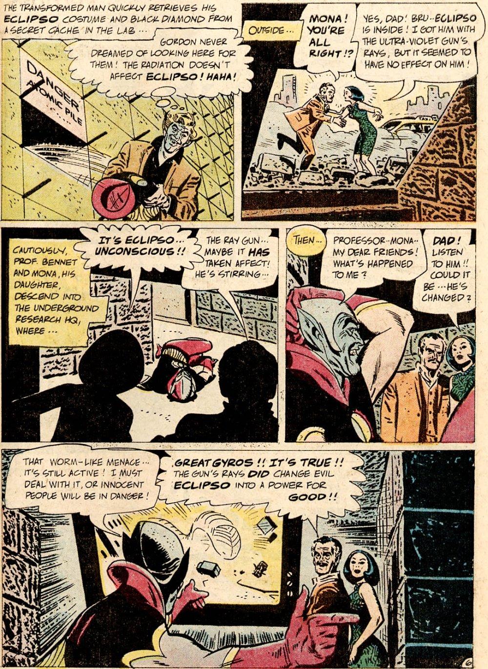 Detective Comics (1937) 441 Page 60