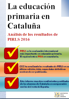 http://files.convivenciacivica.org/Analisis de los resultados de PIRLS 2016.pdf