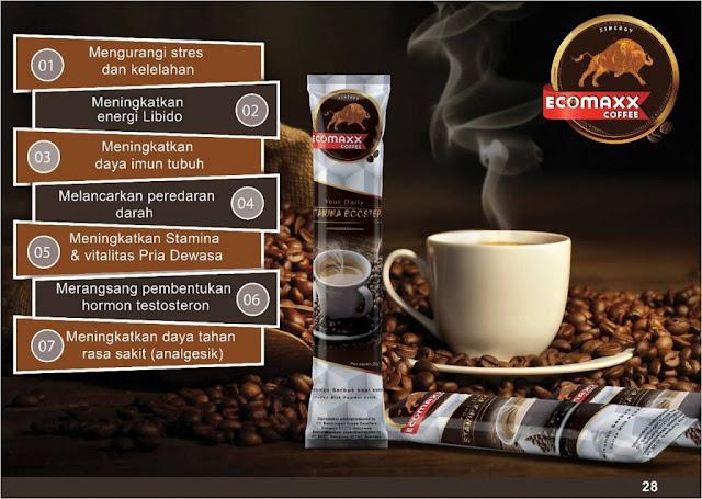 ecomaxx kopi stamina pria dewasa 1024x728 - Mengatasi Masalah Stamina Dengan Coffee Stamina Pria