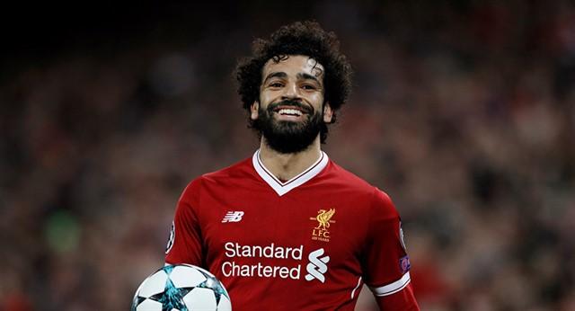 تعرف على موعد عودة محمد صلاح للملاعب وهل سيشارك في مباراة مانشستر سيتي