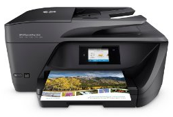 http://www.driverprintersupport.com/2016/09/hp-officejet-pro-6968-driver-download.html