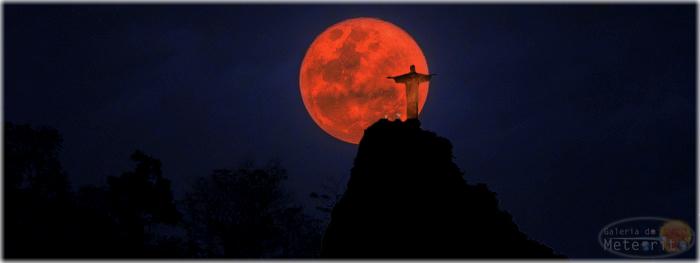 eclipse no brasil em janeiro de 2019