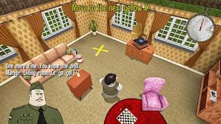 تحميل لعبة 60 seconds للكمبيوتر والاندرويد والايفون برابط مباشر مجانا