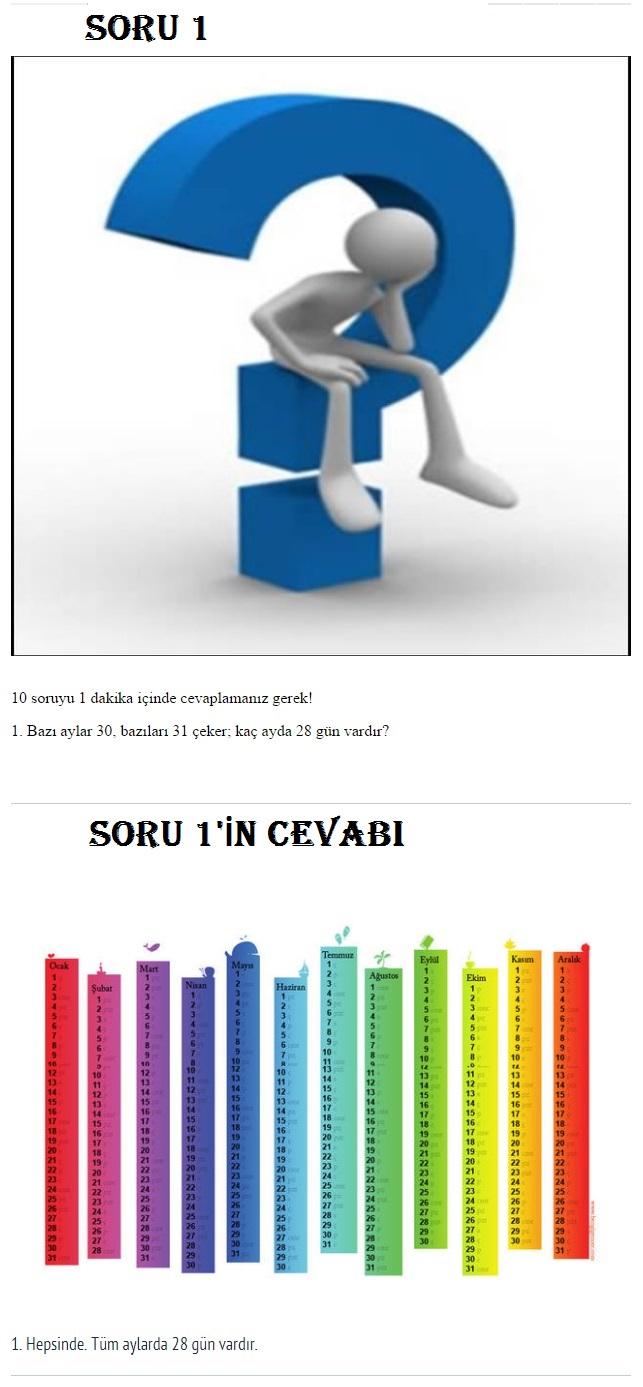 zeka-sorulari-soru-1