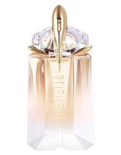 Alien-Eau-Sublime-Thierry-Mugler-1