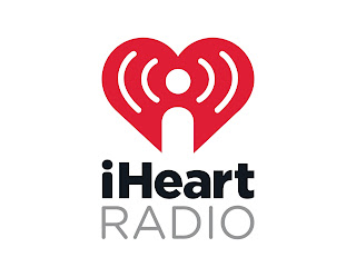 AGE Podcast on iHeartRadio