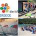 Με επιτυχία ολοκληρώθηκαν οι δράσεις του LET'S DO IT GREECE! στο Νομό Θεσπρωτίας