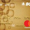 Update..!! Batas Transaksi & Biaya Adm Tahapan Gold BCA