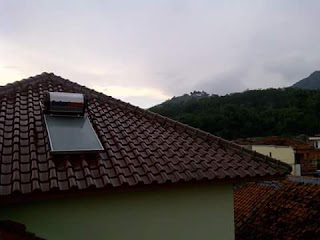 solar-waterheater.jpg