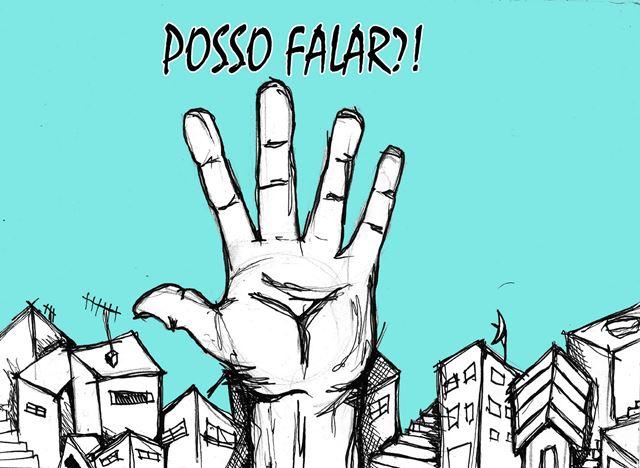 Reportagem da Folha contra os blogs sinaliza ataque à liberdade de expressão