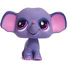 Littlest Pet Shop Tubes Elephant (#2120) Pet