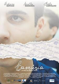 Lamúria (2011)