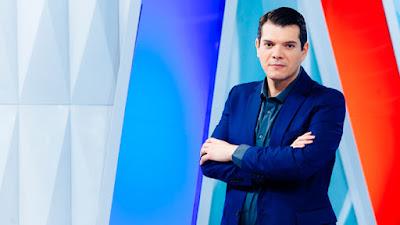 Rodolfo Magalhães|Divulgação TV Aparecida