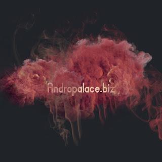 Download Smoke Effect Name Art Apk Terbaru 2018