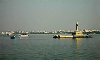 Hussain Sagar Lake,hussain sagar lake hyderabad,tank bund hyderabad
