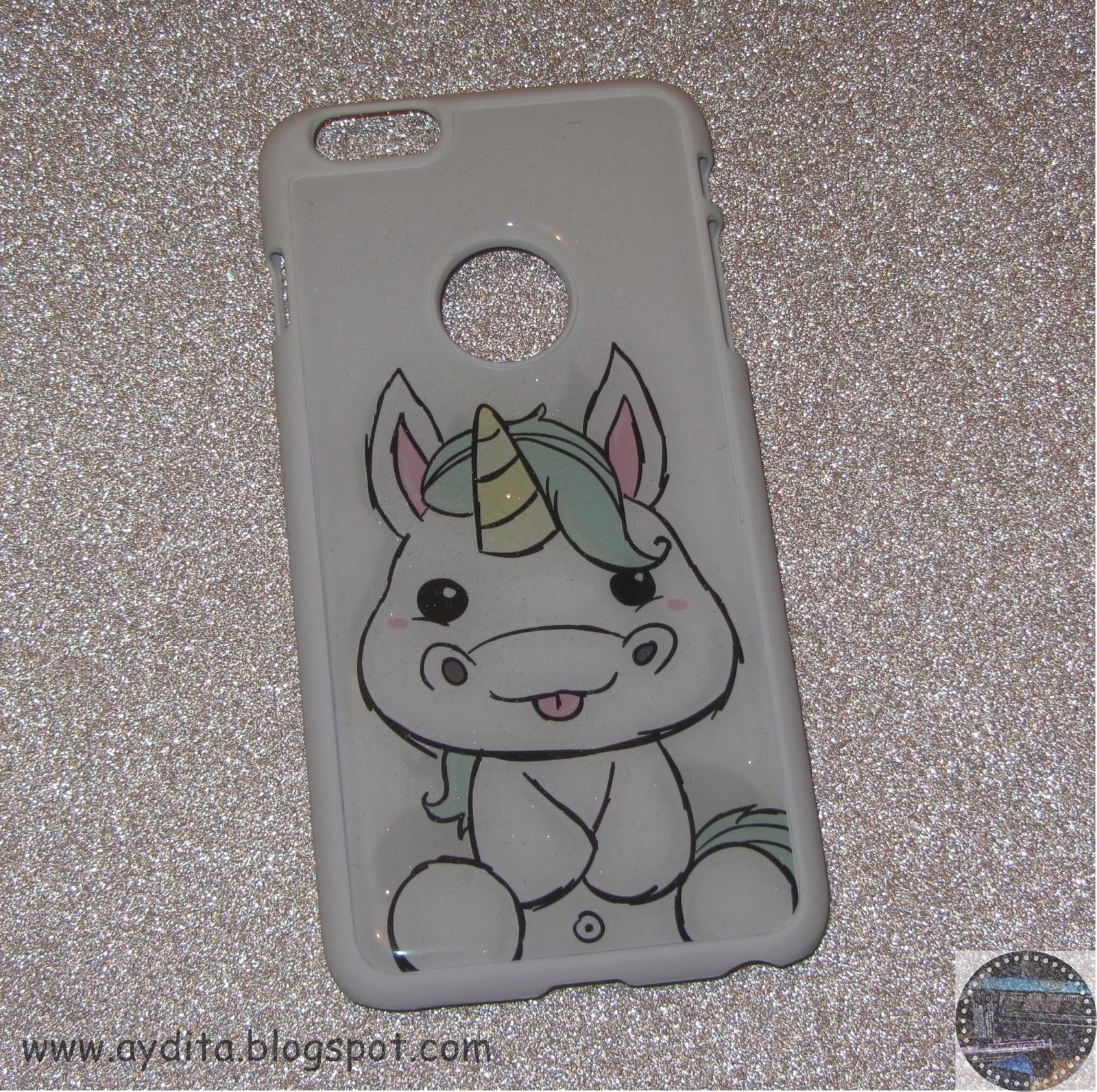 Iphone S Plata Gb