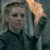 Vikings 4x19 - On The Eve