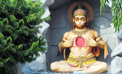 hanumanji-ki-jay-images